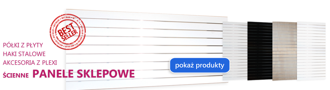 All4Store.pl